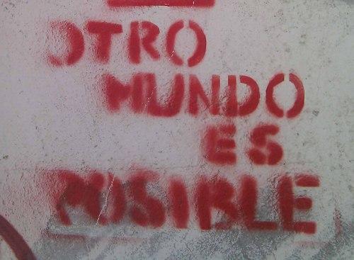 otro_mundo_es_posible